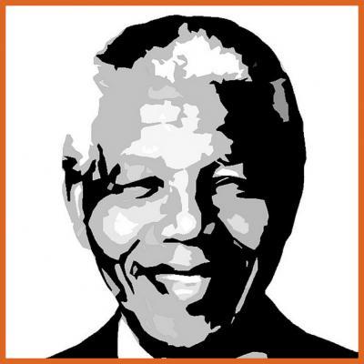 Nelson Mandelabrug