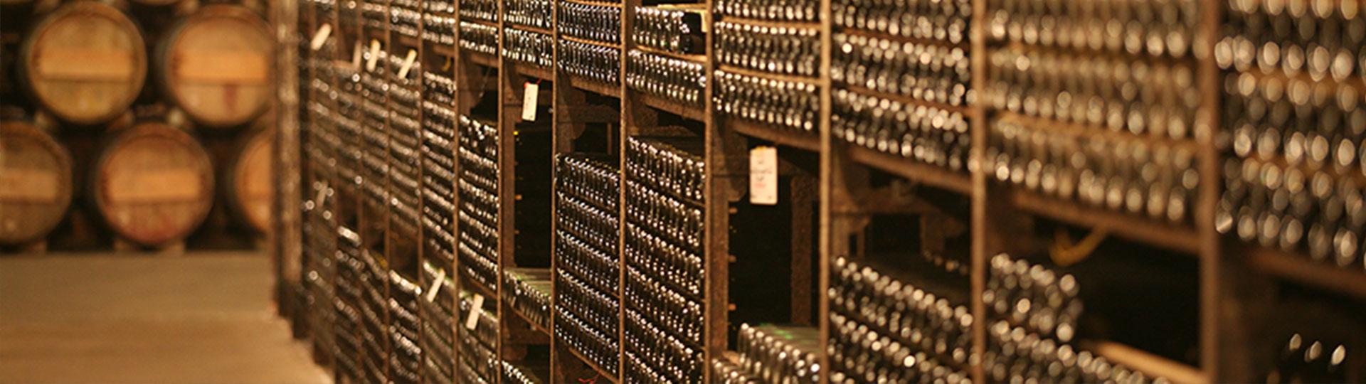 Nederlands Wijnmuseum