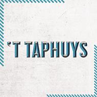 't Taphuys
