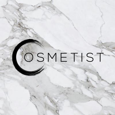 Cosmetist