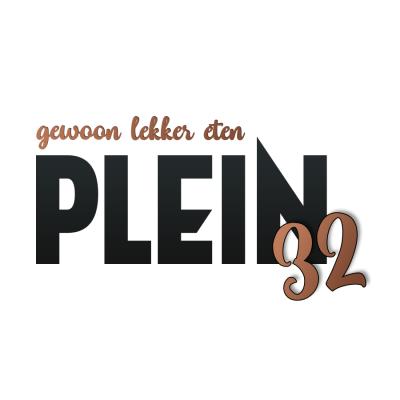 Plein 32