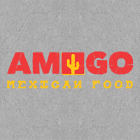 Amigo Mexican Food