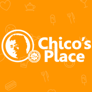 Chico's Place