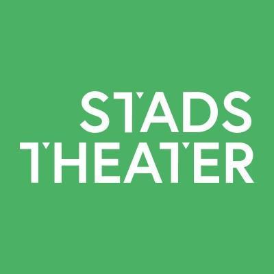 Stadstheater
