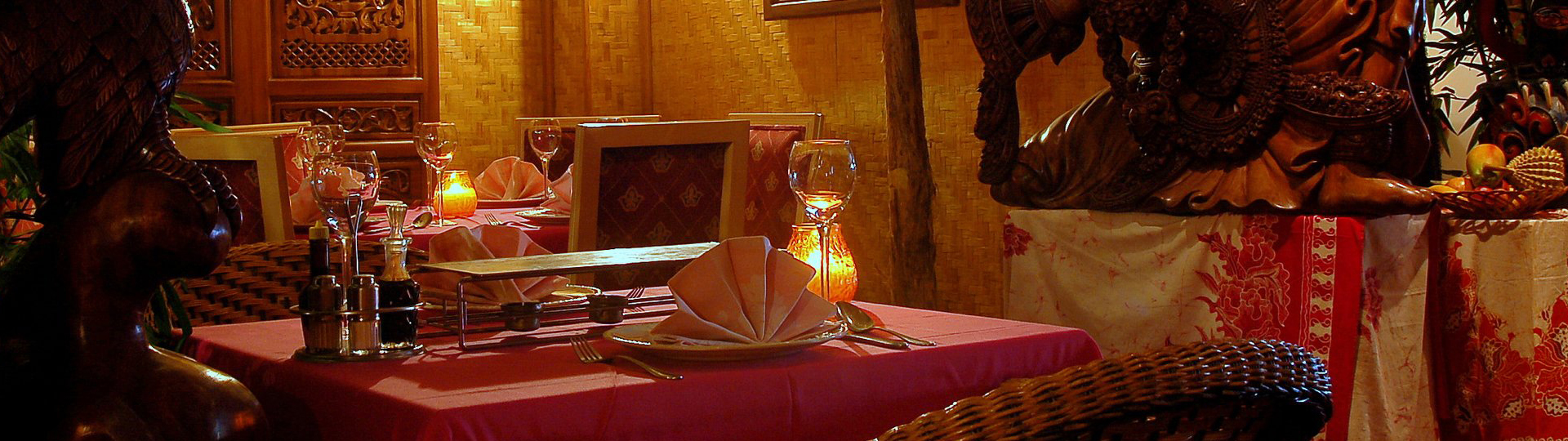 Restaurant Batavia