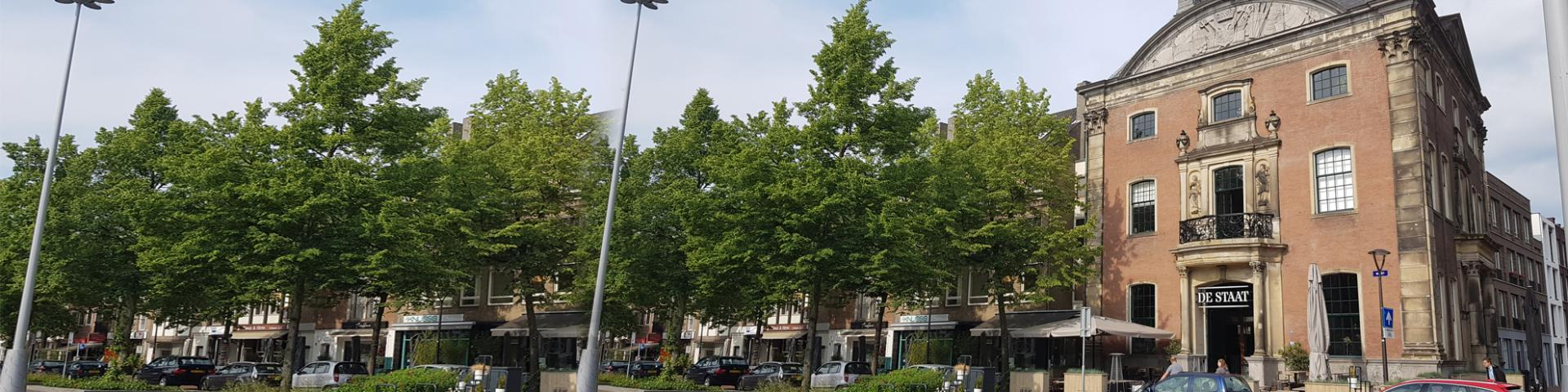 Stadswaag