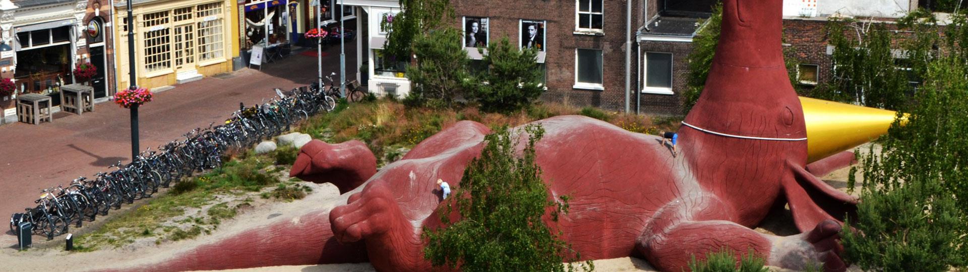 Feestaardvarken