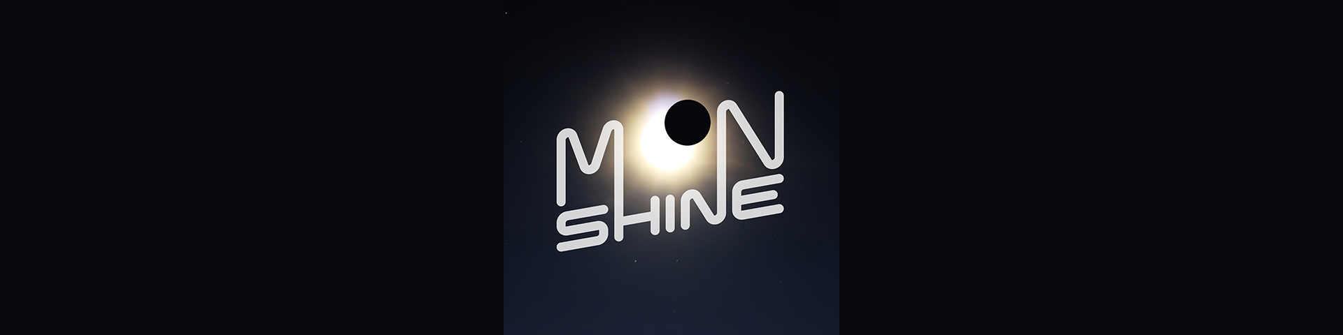 Moonshine: NCT + Nvrsoft [USA] and more!