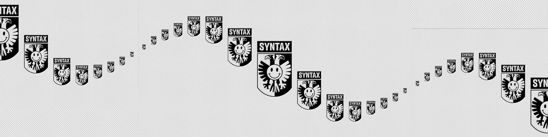 Syntax v7