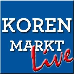 Korenmarkt Evenementen Arnhem