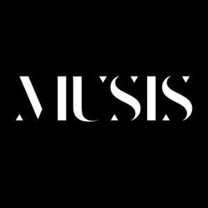 Musis Sacrum