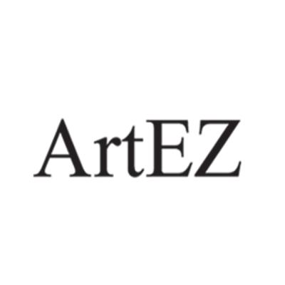 ArtEZ Hogeschool voor kunsten
