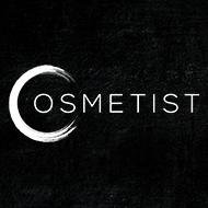 Cosmetist