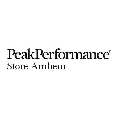 Peak Performance Store