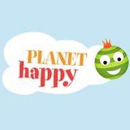 Planet Happy