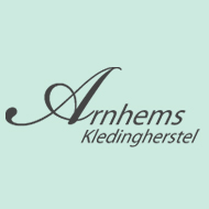 Arnhems Kledingherstel
