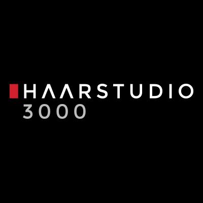 Haarstudio 3000