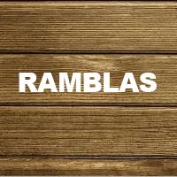Ramblas Arnhem