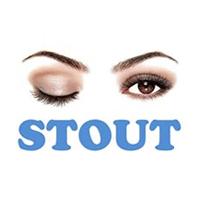 Café Stout