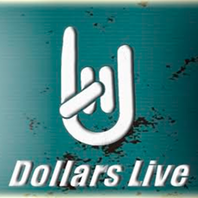 Dollars Live