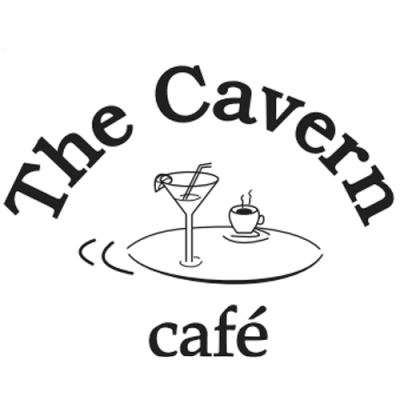 The Cavern