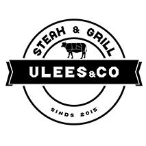 Vlees & Co