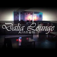 Dalia Lounge