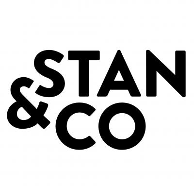 STAN & CO