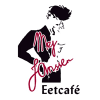 Eetcafé Mejuffrouw Janssen