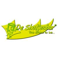 Shotjesbar 4All