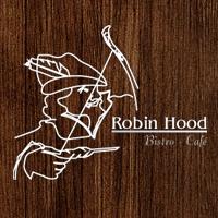 Bistro - Café Robin Hood