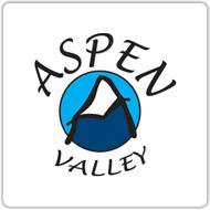Aspen Valley