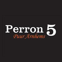 Perron 5