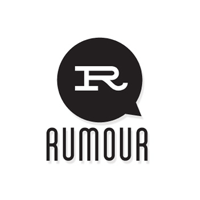 Rumour Lounge