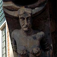 Duivelshuis